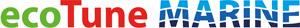 ecoTune Marine GmbH