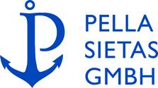 Pella Sietas GmbH