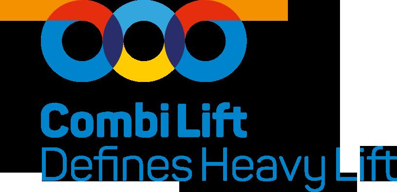 Combi Lift
